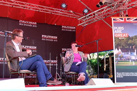 British Consulate Perth - Gov.uk.